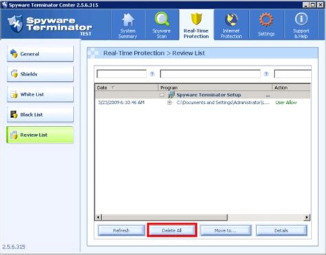 microsoft scanner and wizard microsoft scanner wizard free allfilecloud