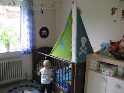 kinderzimmer deko segel kinderzimmer piratenzimmer landwohnung