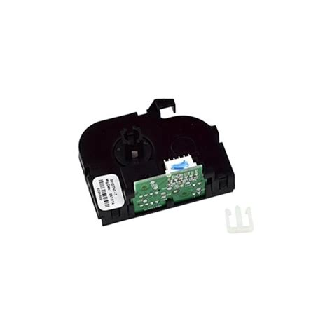 Garage Door Opener Remote Module Liftmaster 41d7742 7 Travel Module For Use With Liftmaster