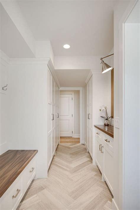 pin   sixth wall rugs  flooring