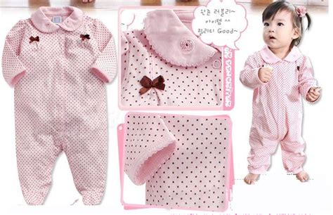 inexpensive infant clothes cheap newborn baby boy clothes children s