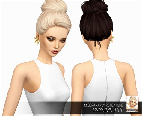 how to download hairstyles in sims 4 sims 4 short hairstyles pregnancy family pinterest