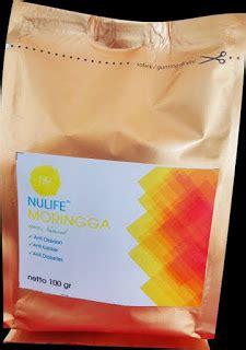 Nulife Green Coffe Nulife Moringa Nulife Detox Tea jual produk nulife nulife moringga