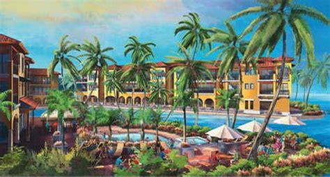 Cottages At Naples Bay Resort by Cottages At Naples Bay Resort Naples Hotel United States Limited Time Offer