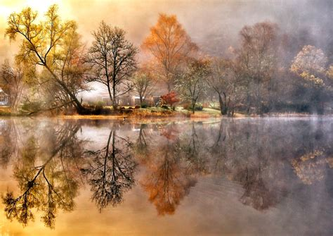 Realistic Painting 3105 X 2196 Fantasy Photography Miriadna Com Painting Pictures