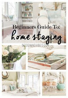 tips for selling a house quickly 1000 ideas about house names on pinterest house name