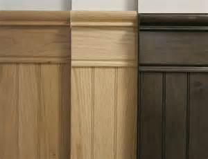 Thin Beadboard Paneling - stain grade beadboard plywood woodworking class nashville