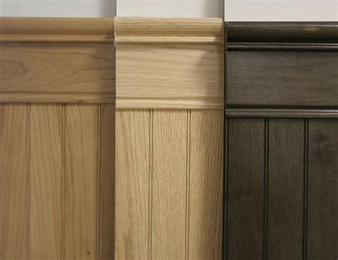 thin beadboard paneling hd wallpapers home design
