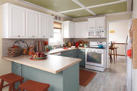 design your kitchen online lowes kitchen breathtaking lowes kitchen designer ikea 5