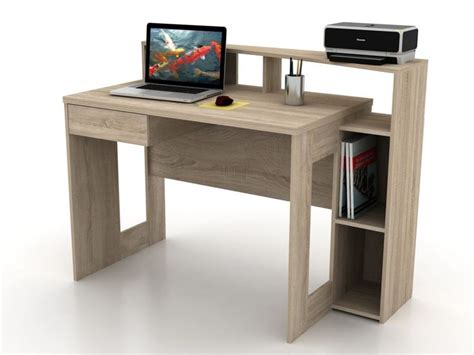 25 best meuble de bureau ideas on meuble