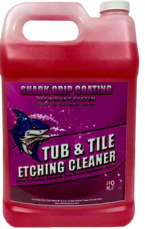 porcelain bathtub cleaner porcelain bathtub cleaner 28 images cleaning porcelain