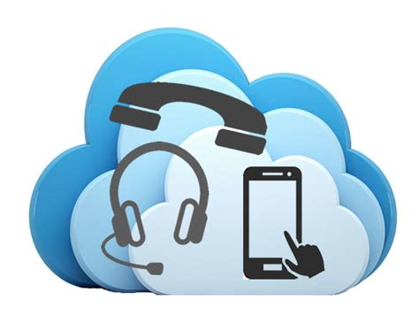 telefonia mobile virtuale centralino virtuale telefonia cloud voip ezdirect