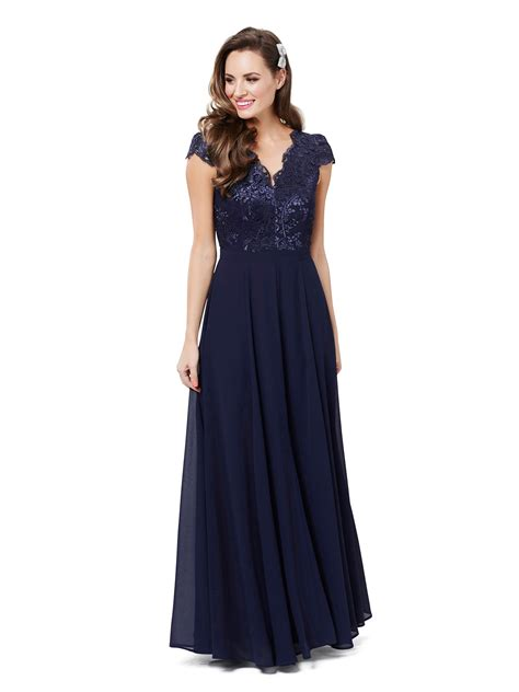 eternity maxi dress shop dresses from review