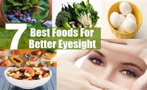 foods for better eyesight 7 best foods for better eyesight diy martini
