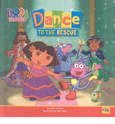 Gemmas Adventures In Shopping To The Rescue by To The Rescue Driscoll 9780756975869