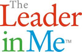 the leader in me how schools around the world are inspiring greatness one child at a time waukee community school district 187 maple grove elementary