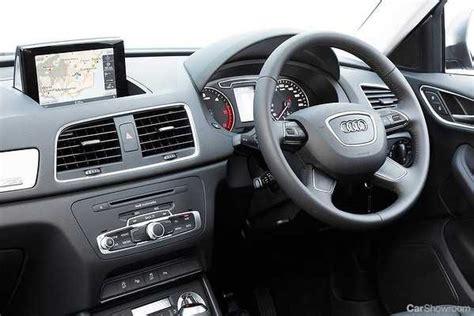 audi q3 fuel consumption review audi q3 2 0 tdi quattro s tronic review and