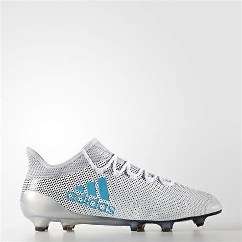 adidas x 17 1 adidas x 17 1 fg cleats golazo football club