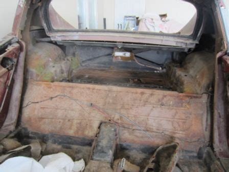 bench seat racin home kens corvette parts upcomingcarshq com