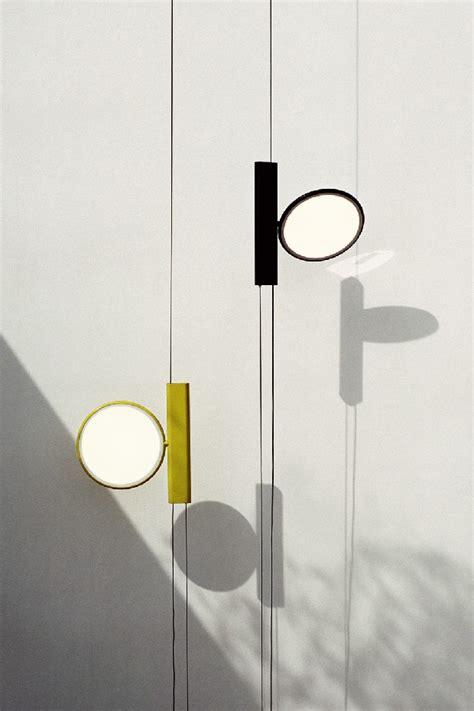 Floss Lighting by Best Interior Design Ideas From Flos