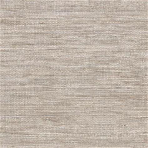 grey grasscloth wallpaper canada gray grasscloth wallpaper home depot 2017 grasscloth