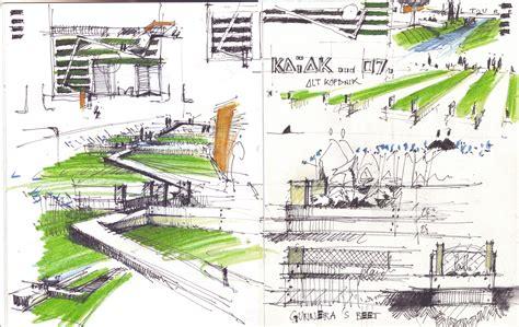 garten zeichnung lichtgarten atelier le balto le site