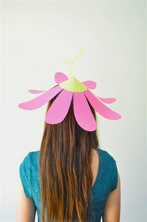 Paper Hat Craft - 14 best hat ideas images on hats