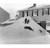The Blizzard Of 77  Williamson Source