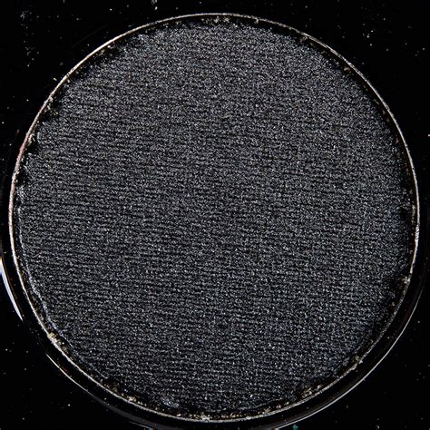 Eye Foil bh cosmetics foil 2 21 foil eyeshadow review