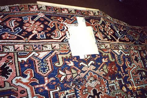 rug warehouse atlanta area rugs atlanta area rug repair atlanta area rug stores in atlanta home design ideas rug