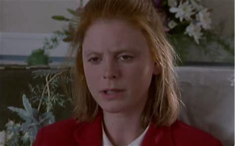 who does emilia fox hair salon bright hair 1997 emilia fox james purefoy oliver