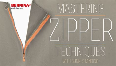 mastering building techniques tips and tricks for slabs coils and more books mastering zipper techniques craftsy class review the