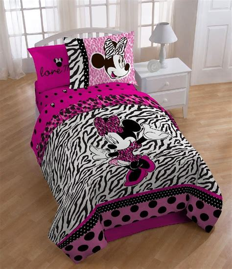 minnie mouse bedroom bedroom decor ideas and designs top ten minnie mouse