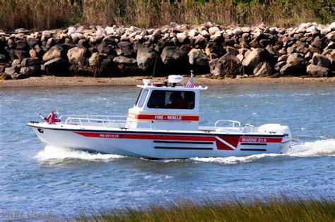 boats for sale south coast ma cape cod fire rescue boats