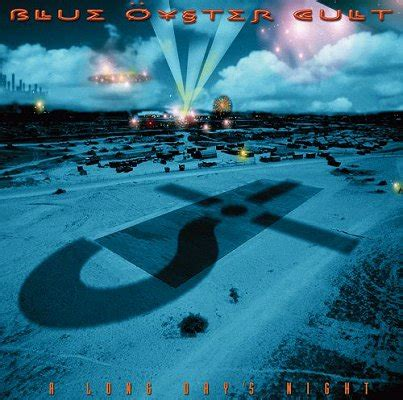 astronomy blue oyster cult blue 214 yster cult a day s live reviews