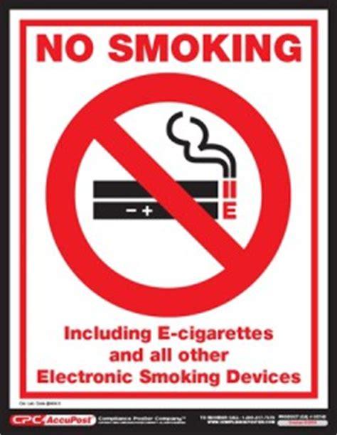 no smoking sign requirements california california s tough new no smoking laws take effect today