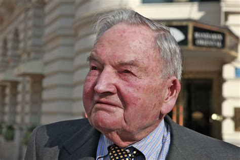 partners in crime the rockefeller cfr cia and castro connection to the kennedy assassination books billionaire philanthropist david rockefeller dies at 101