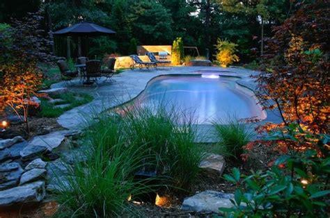 gallery of lighting greenville sc lighting greenville sc photo gallery landscaping