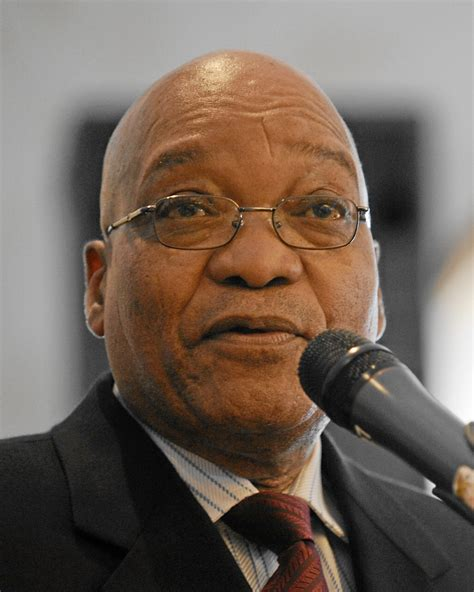 Teh Zuma jacob zuma wikiwand
