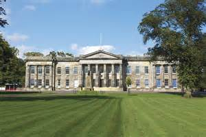 Dollar academy leading independent day and boarding school scotland