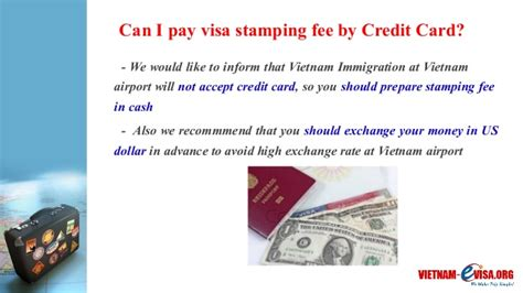 Can I Pay A Credit Card With A Gift Card - can i pay vietnam visa by credit card