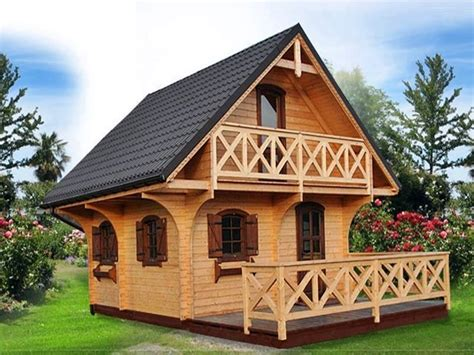 beautiful unique wooden cottages pictures oye posts