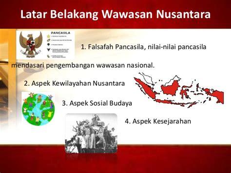 Cd Jaya Suprana Nokturno Nusantara geopolitik
