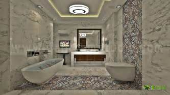Modern Bathroom Design by Visualize Your Modern Bathroom Design With Yantram