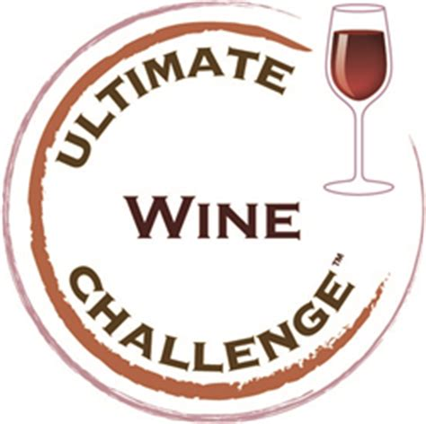 wine challenge ultimate wine challenge 174 2014 announces results