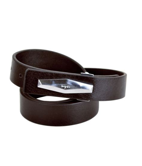 Original High Quality Luggage Belt 3 Digit Pin With Tsa Lock drakeman brown pin buckle belts for buy at low price in india snapdeal