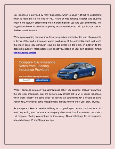 carinsuranceratesfind   car insurance  hassles