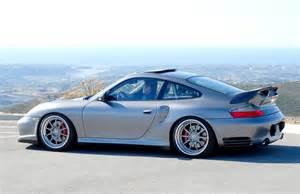 Porsche 996 Wheels Best Looking Wheels On A 996 Turbo Page 12