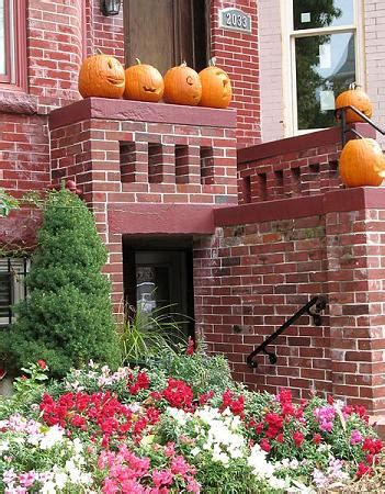 harvest decorations for the home harvest decorations for the home 28 images ideas for