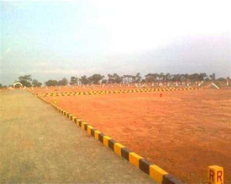 online land layout nadaprabhu kempegowda layout in kengeri bangalore buy